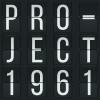 Project 1961