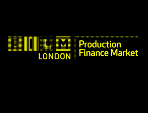 EOR selected for London PFM