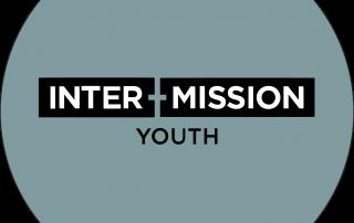 Intermission Youth