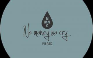 No Money No Cry