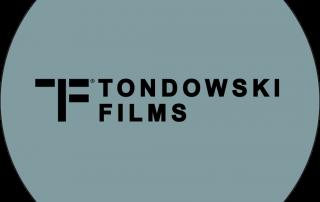 Tondowski Films